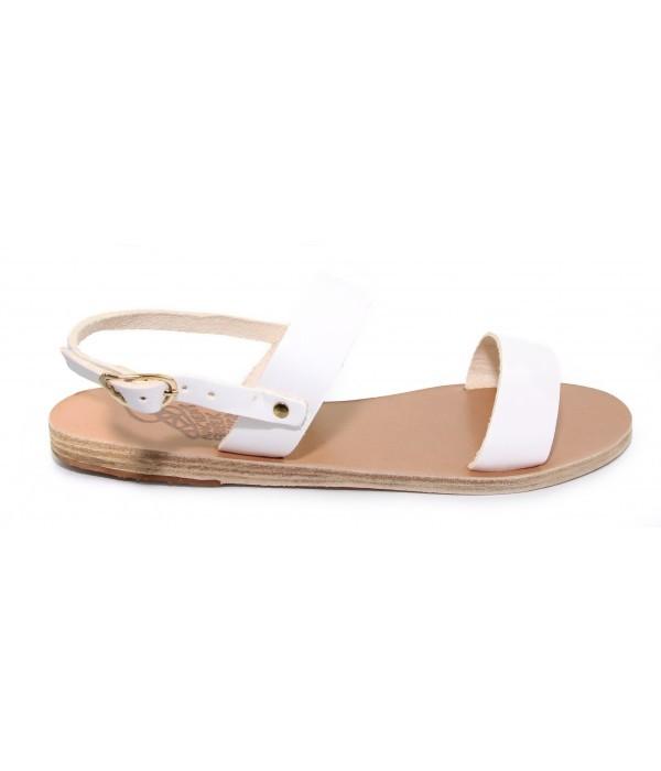 Ancient Greek Sandals Clio