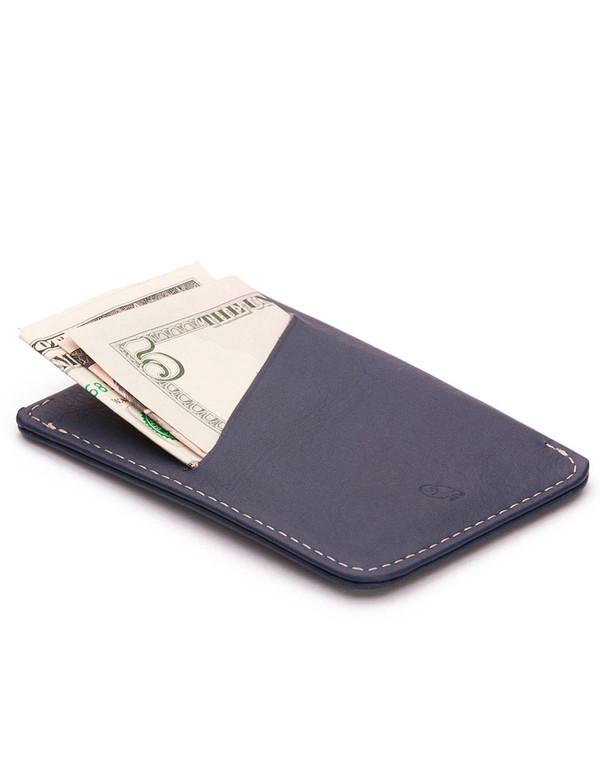 Men's Bellroy Card Sleeve