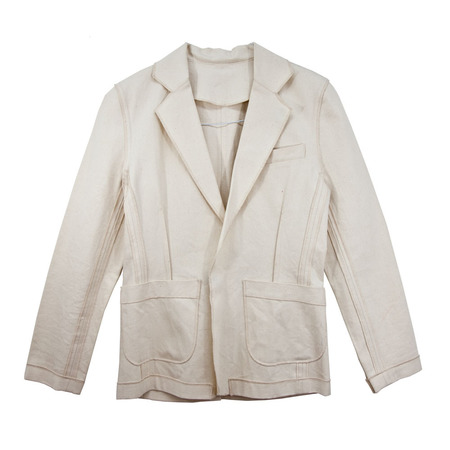 Slow and Steady Wins the Race Blazer | Size L