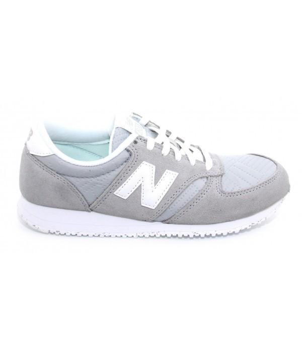 New Balance 420NPD
