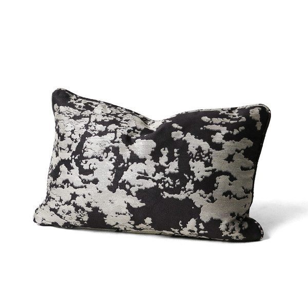 Erica Tanov throw pillow