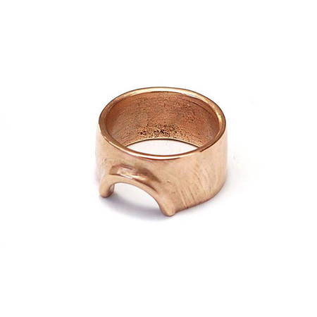 Tiro Tiro Cirrus ring