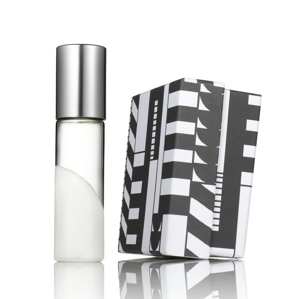 MCMC Fragrances Mociun roll-on perfume