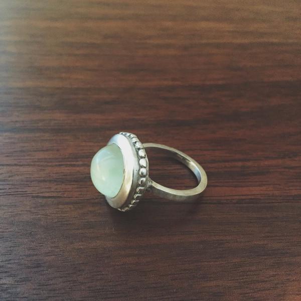 Shannon Munro Andromeda Ring