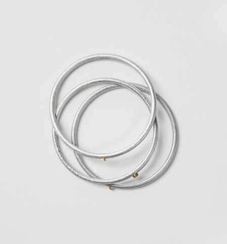 Article 22 Cosmos Bangle Set