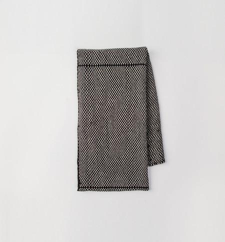 VOZ Lineas Wrap Black