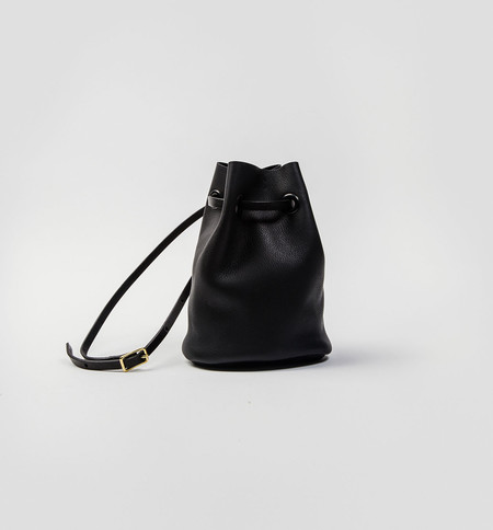 CHC The Cinch Bucketbag