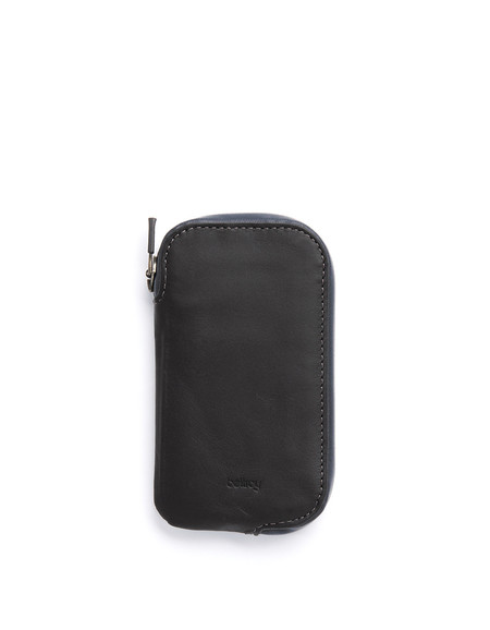 Bellroy Elements Phone Pocket i5 Black