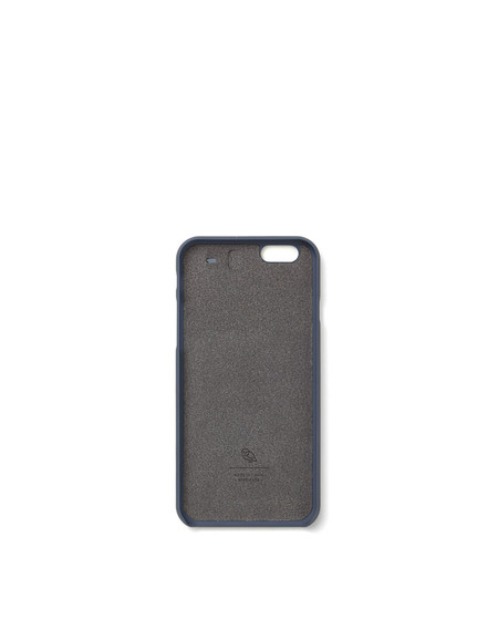 Bellroy Phone Case i6 1 Card Blue Steel