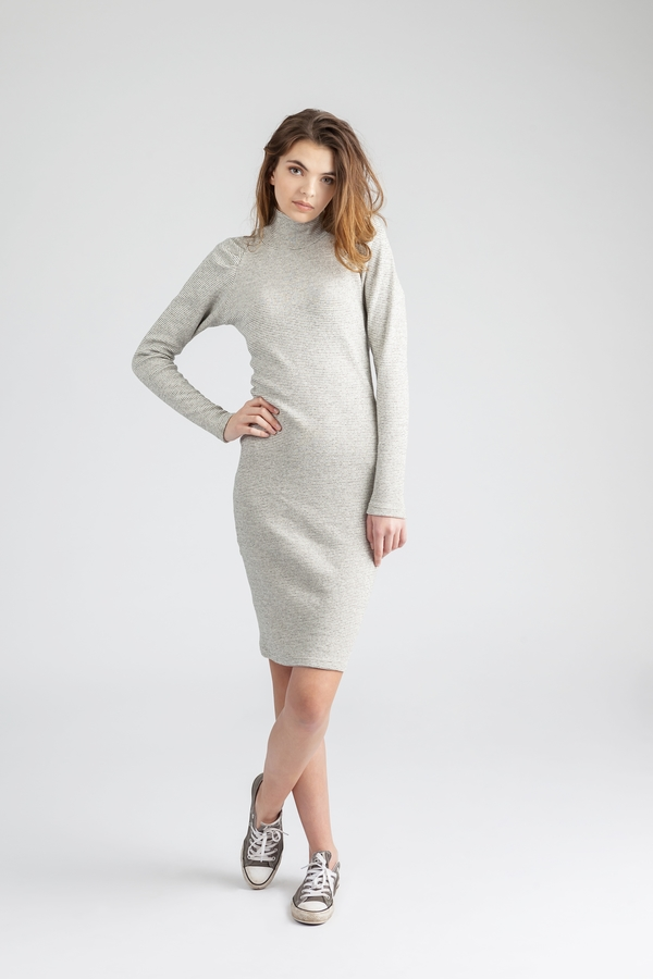 Pillar by Allison Wonderland 'Core' dress