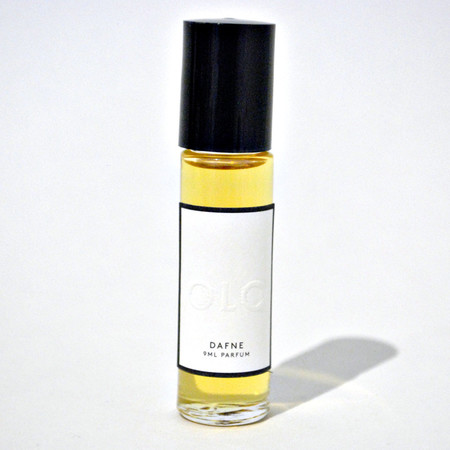 OLO Dafne roll-on perfume