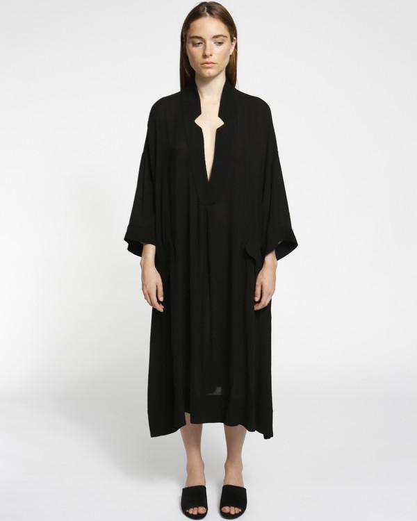 Rachel Comey Dune dress
