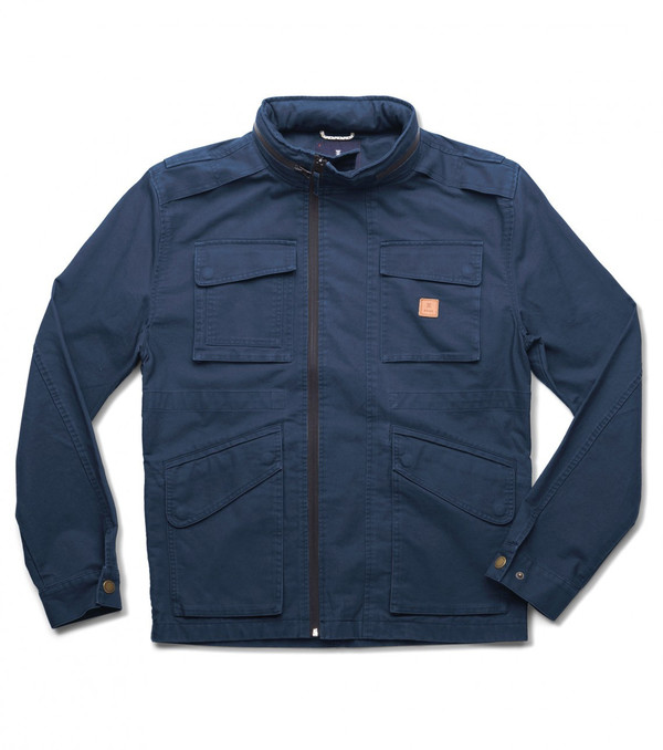 Men's Roark Revival Major Briggs Jacket