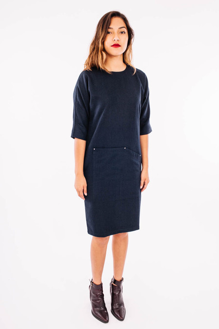 LF Markey Toby Dress