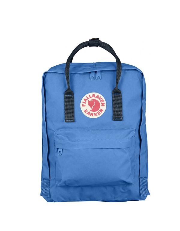 Fjallraven Kanken Backpack UN Blue Navy