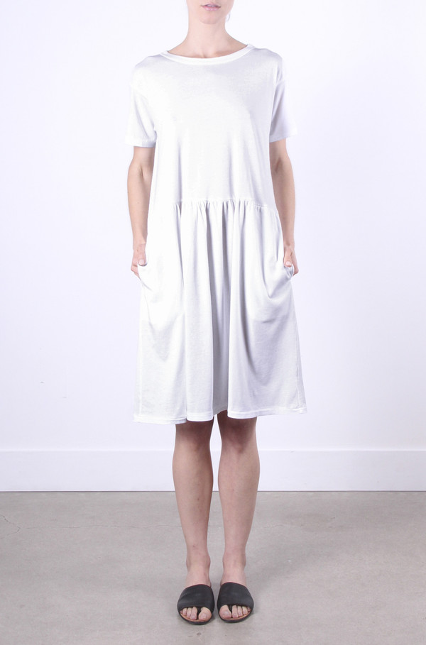 Calder Blake Elodie T-shirt Dress