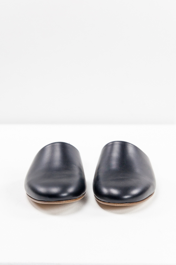 Emerson Fry Emerson Slides - Black
