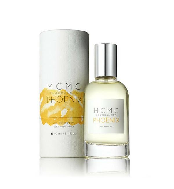 MCMC Fragrances Phoenix Eau de Parfum