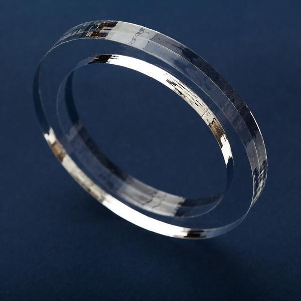 Luch Design Lines Krug Bracelet