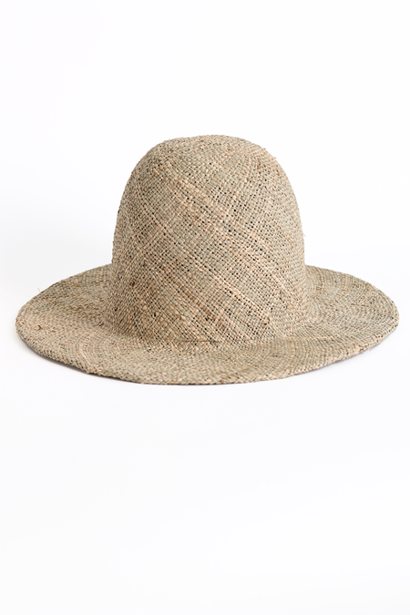 Brookes Boswell Augusta Hat