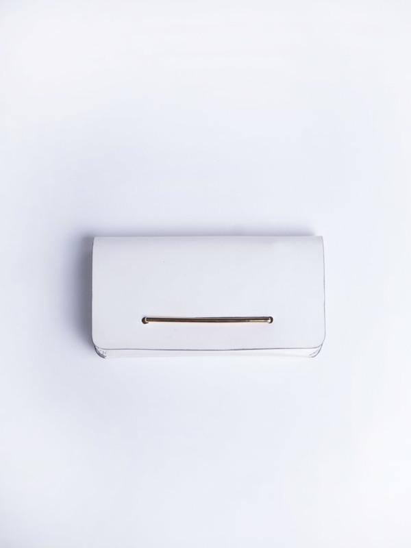 AANDD Accordian Wallet