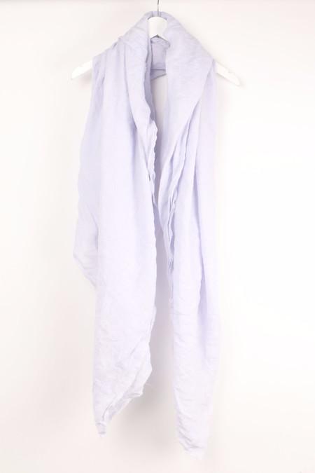 Humanoid Weaver Wrap