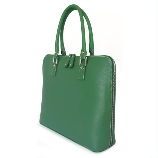 Ella Valentine - Isabel Shoulder Bag