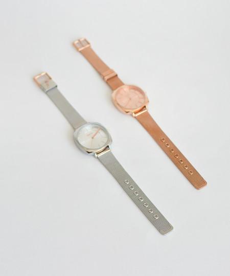 Breda Vix Watch