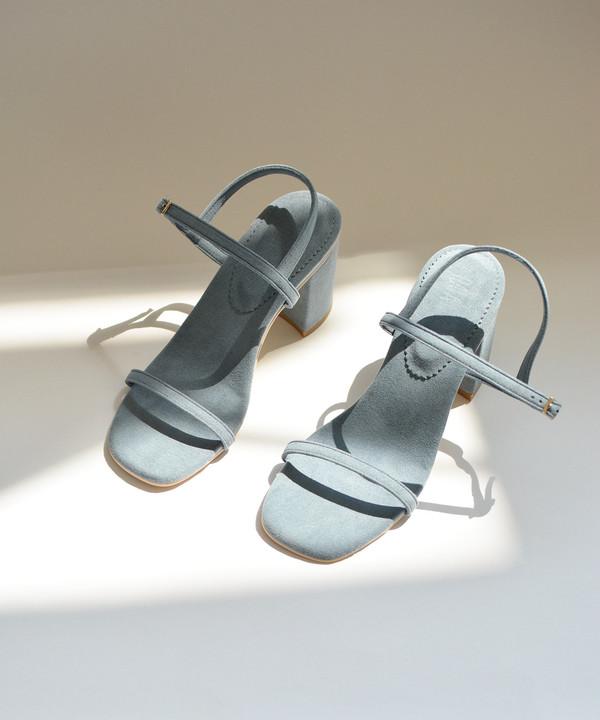Rafa Azur Simple Sandal