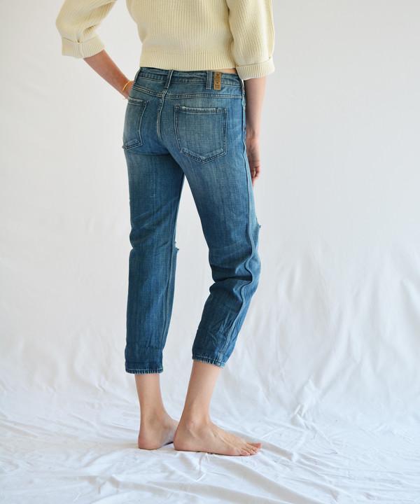 Skargorn Boulder Home Jeans