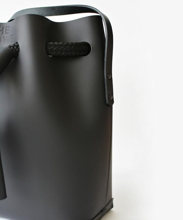 The Stowe Brady Bag