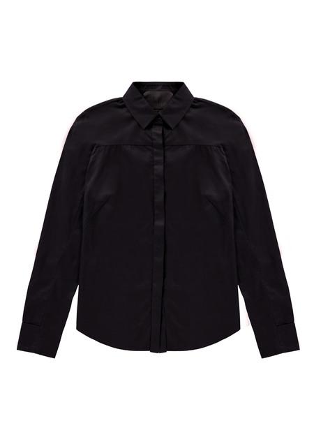 Behno Couvent Shirt