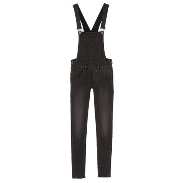 CHEAP MONDAY - DUNGAREE - PAST