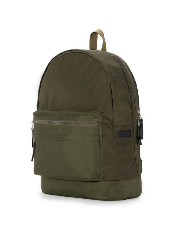 Taikan Lancer Backpack Olive