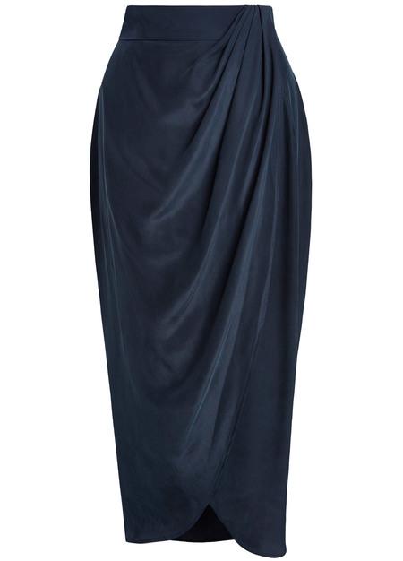Amour Vert Wylah Skirt