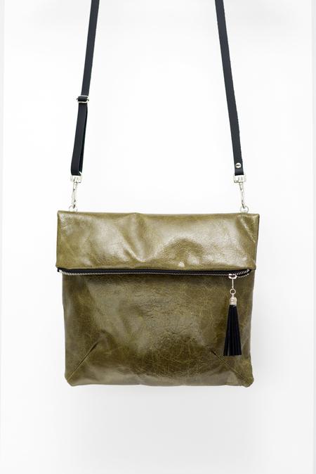 Veinage 'Ambre' bag