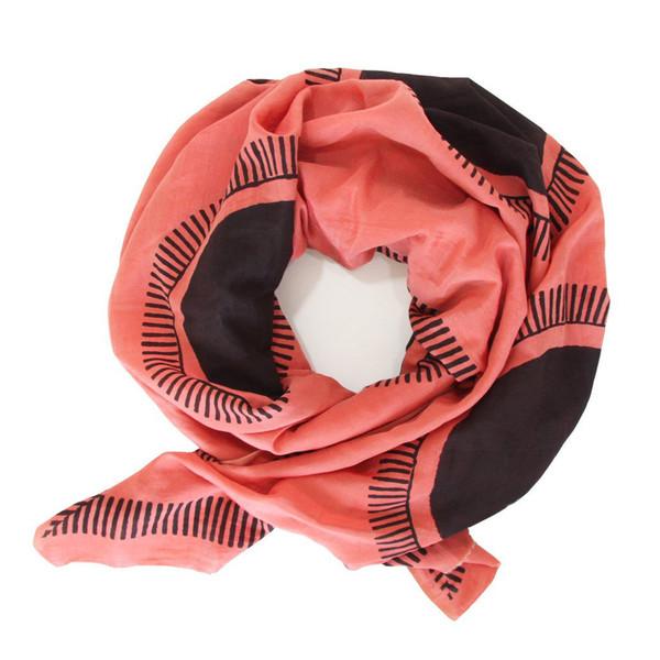 block shop soleri scarf