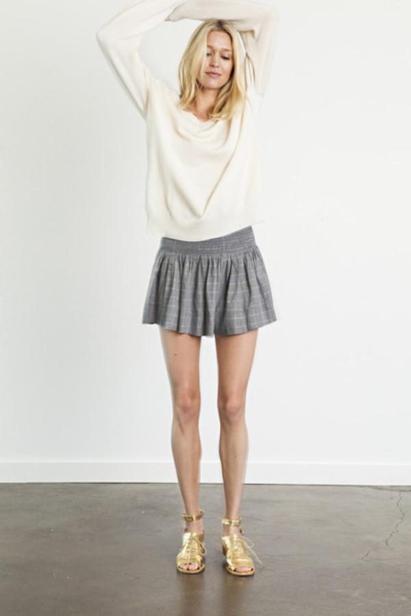 Koch Erica Shorts