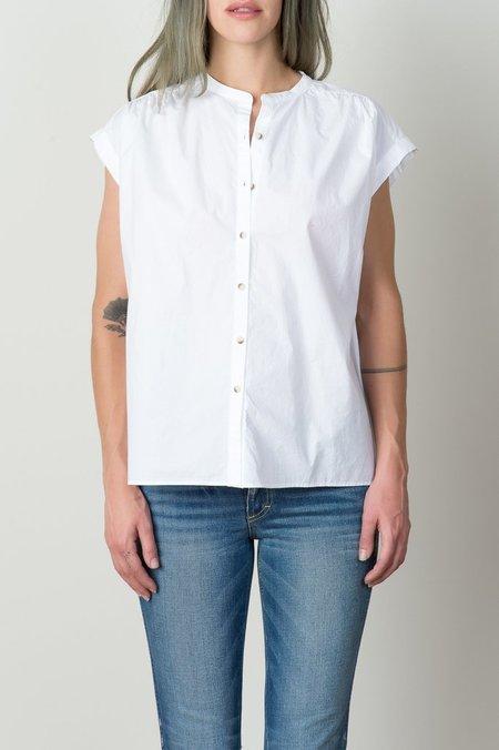 M.i.H. Jeans Push Shirt