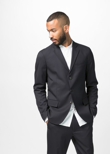 Men's Homecore Arsene Blazer