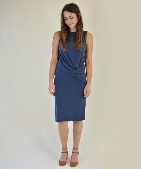 Just Female Carey Dress