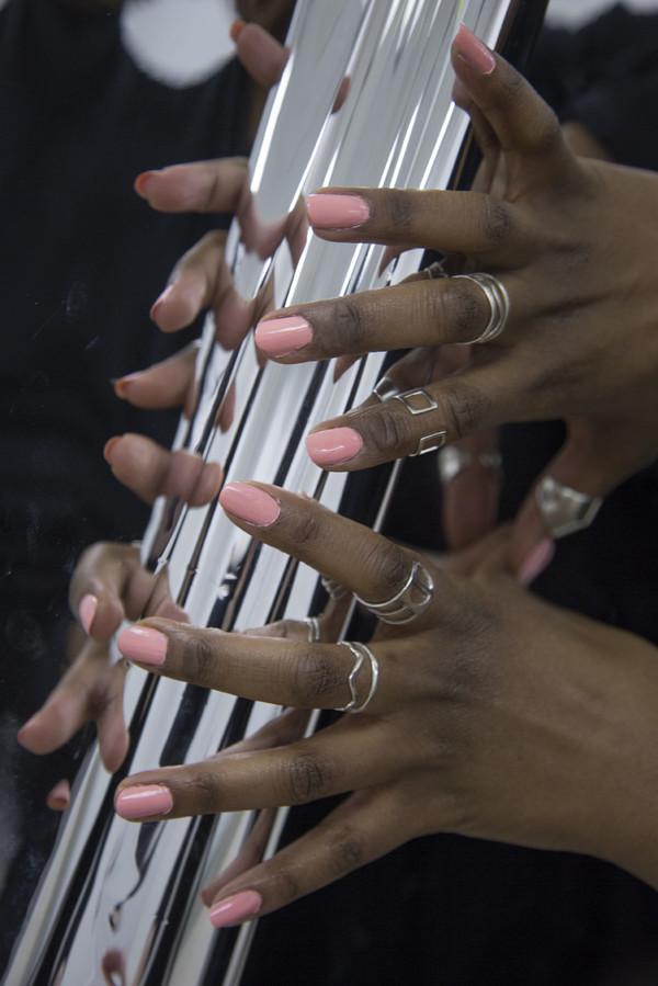 Alynne Lavigne Range Ring