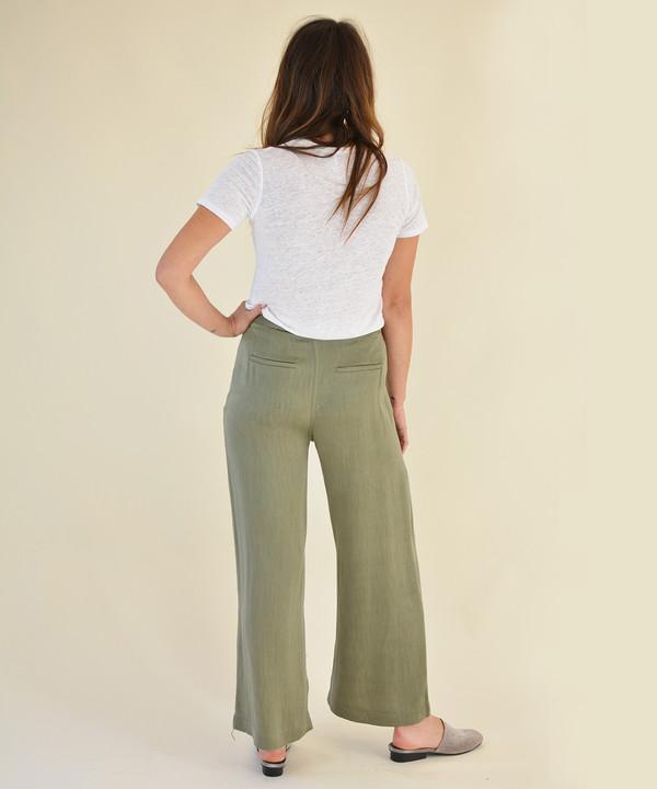 Just Female Egon Pants