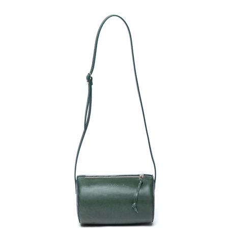 The Stowe Jessi – Emerald