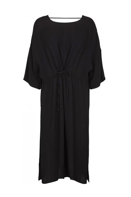 Just Female Essie Dress | Black