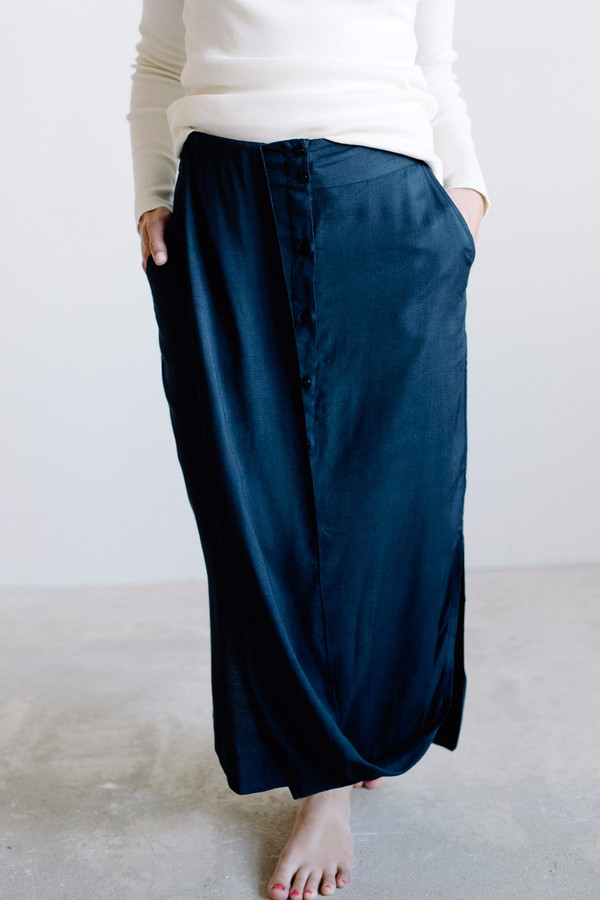 Ajaie Alaie Demetria Skirt
