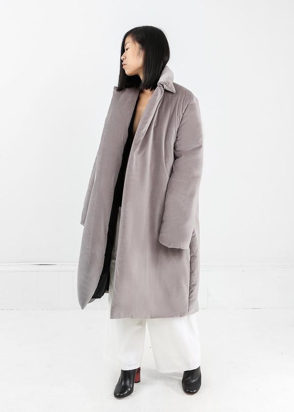 Toit Volant Maya Jacket