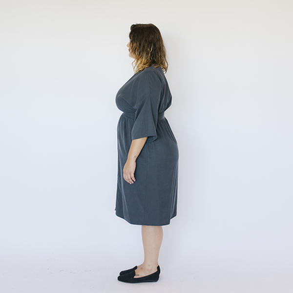 Hackwith Design House Marnie Dress