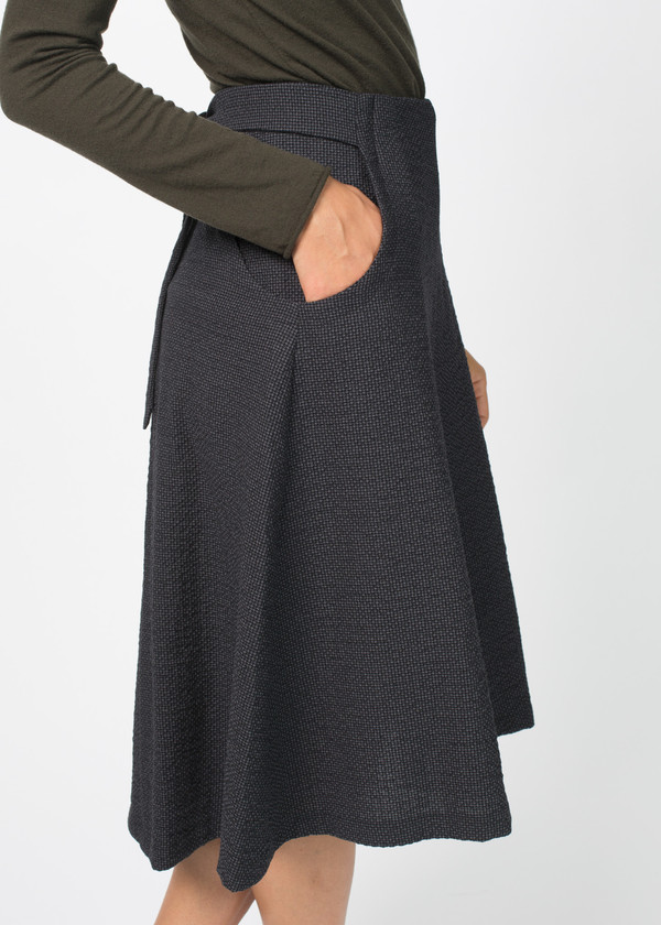 Echappees Belles Adele Skirt