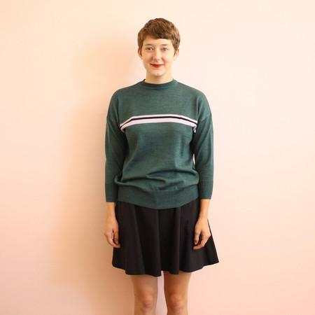 Diarte Elastica Sweater